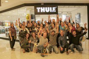 Thule - Ricardo Martins