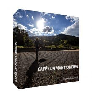 Cafés da Mantiqueira – PRÉ-VENDA